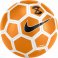 Nike Futsal Balls