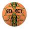 Select Futsal Balls