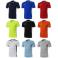 Adidas Jersey's and Shirts