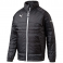 Puma Cold Weather Gear