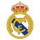 Real Madrid Apparel