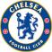 Chelsea FC Apparel