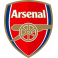 Arsenal FC Apparel