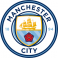 Manchester City FC Apparel