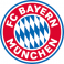 FC Bayern Munich Accessories