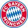 FC Bayern Munich Apparel