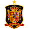 Spain Accessories