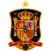 Spain Apparel