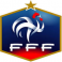 France Apparel