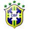 Brazil Accessories