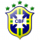 Brazil Apparel