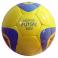 Vizari Futsal Balls