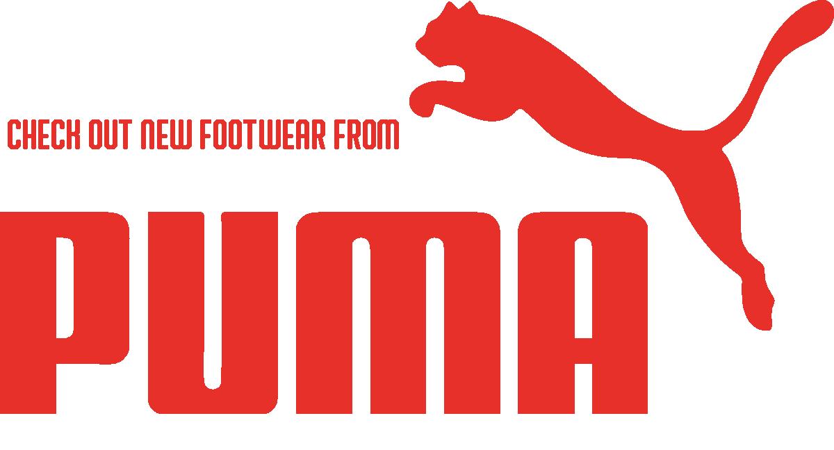 Puma Hook