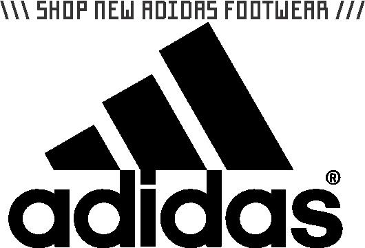 Adidas Hook